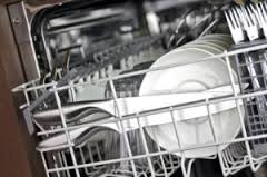 Dishwasher Repair Dickinson