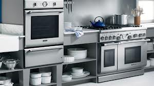 Home Appliances Repair Dickinson