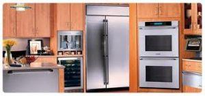 Appliance Repair Company Dickinson